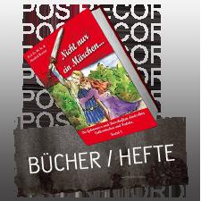 BÜCHER / HEFTE