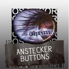 AUFKLEBER / ANSTECKER
