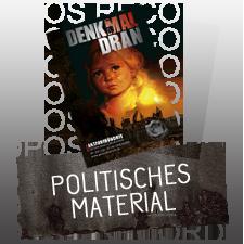 POLITISCHES MATERIAL