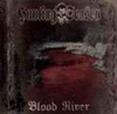 Hunting Season - Blood river -MCD