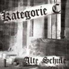 Kategorie C - Alte Schule