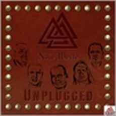 Noie Werte - Unplugged