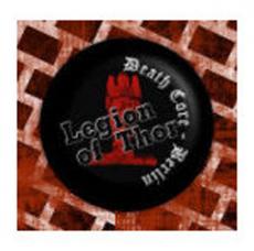 Legion of Thor