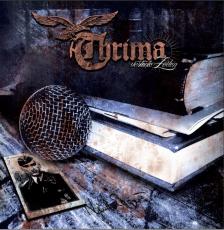 Thrima - Vertonte Zeilen (OPOS CD 038)
