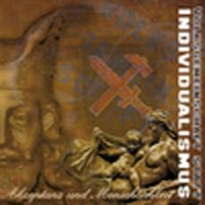 V.S.I. - Akzeptanz und Menschlichkeit - 3er Paket