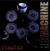 H8Machine - Cheated