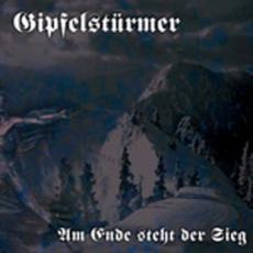 Gipfelst�rmer - Am Ende steht der Sieg (OPOS CD 009)