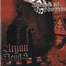 Aryan Devils - Widerstand aus Ostwesfalen