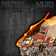 Torstein - ...an die Völker Europas