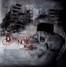 Devastation Now - Staub & Asche (OPOS CD 052)