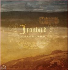 Ironbird - Österland - EP
