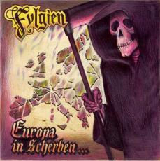 Fylgien - Europa in Scherben