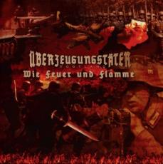 Überzeugungstäter Vogtland - Wie Feuer und Flamme