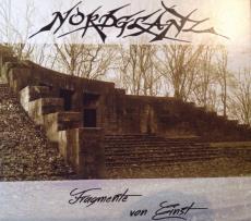 Nordglanz - Fragmente von Einst