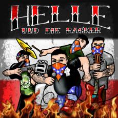 Helle & die RAC'ker - Lieder zum Mitsingen