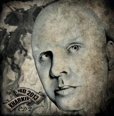 ISD 2013 - Russische Version - Live-CD