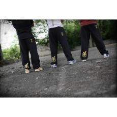 Greifvogel - STRENGTH IS MORAL GLORY - Jogginghose