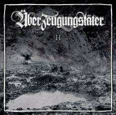Überzeugungstäter - Nachkriegsschweigen 2 (OPOS CD 089)