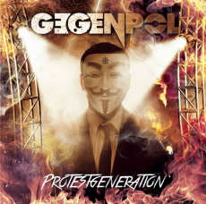 Gegenpol - Protestgeneration