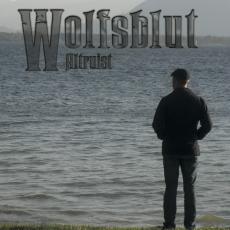Wolfsblut - Altruist