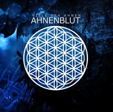 Ahnenblut - Viele der Ahnen (OPOS CD 094)