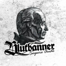 Blutbanner - Sapere Aude