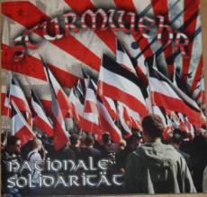 Sturmwehr - Nationale Solidarität