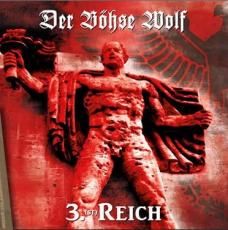 Der Böhse Wolf - Der dritte Streich