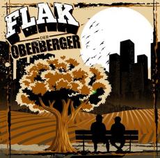 Flak / Der Oberberger - Kampfgefährten