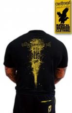 Greifvogel - Elite - T-Hemd