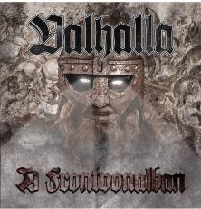 VALHALLA - A frontvonalban