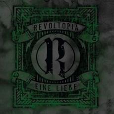 REVOLTOPIA - EINE LIEBE