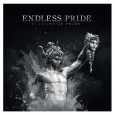 Endless Pride - 15 years of pride (OPOS CD 124)