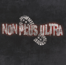 Non Plus Ultra - Same