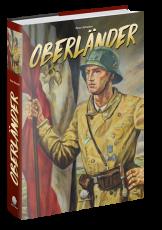 Schuster, Peter - Oberländer - Buch