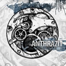 Anthrazit - Zeitlos