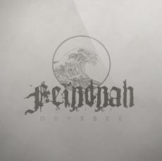 FEINDNAH - ODYSSEE - CD