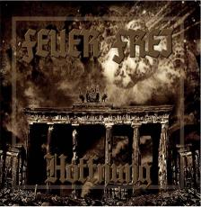 Feuer Frei - Hoffnung (OPOS CD 140)