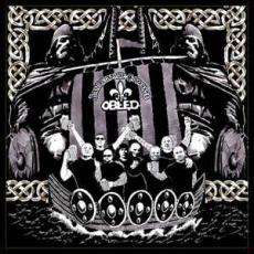 Obled / Bandeira de Combate - Split CD