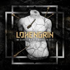 Lohengrin - Im Schatten einer kranken Zeit