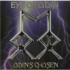Eye of Odin - Odins Chosen + Bonus - LP