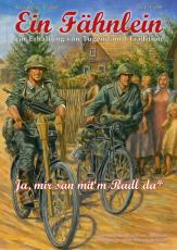 Ein Fähnlein 1/2020 - Zeitschrift