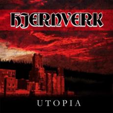 Hjernverk - Utopia