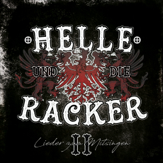 Helle und die RAC'ker - Lieder zum Mitsingen 2