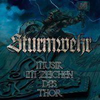 Sturmwehr - Musik im Zeichen des Thor