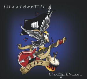 Dissident II - Unity Drum