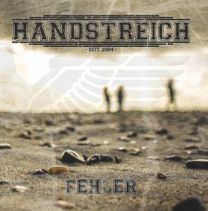 Handstreich - Fehler