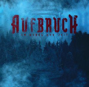 Aufbruch - Im Nebel der Zeit (OPOS CD 160)