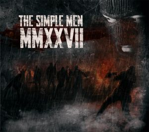 The Simple Men – MMXXVII