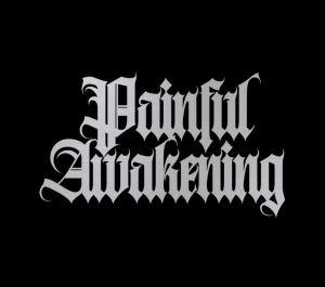 Painful Awakening - Survive - DigiPack